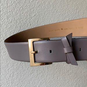 🎉SALE🎉 Like new Kate Spade Belt Size S